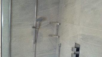 Ivey Bathroom