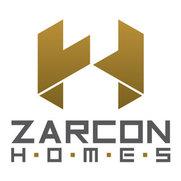 Zarcon Homes Ltd.'s photo