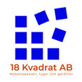 18 Kvadrat ABs profilbild