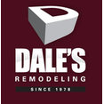 Dale's Remodeling's profile photo