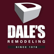 Dale's Remodeling's photo