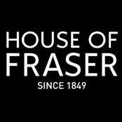 House of Fraserさんの写真
