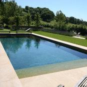 Rio Pool Construction Co Ltd's photo