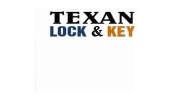 Texan Lock and Key Co