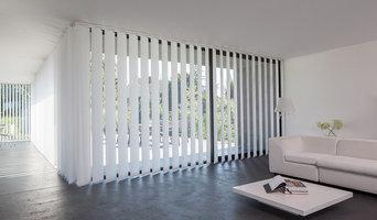 Inneneinrichter Ausbildung die besten interior designer raumausstatter in chemnitz