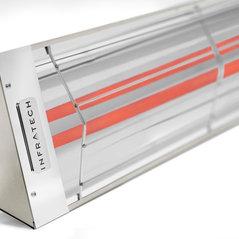 Infratech Comfort Heaters Gardena Ca Us 90248