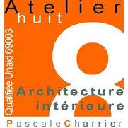 Photo de Atelier 8 - Pascale Charrier