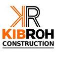 KibRoh Construction's profile photo