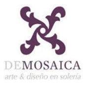 Foto de Suelos Hidráulicos Demosaica