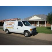 Kendall Plumbing and Rooter's photo