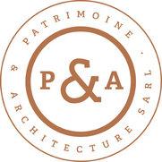 Photo de Patrimoine et Architecture