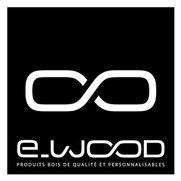Photo de e-wood.fr