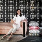 Michelle Dirkse Interior Design's photo