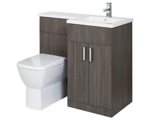 Bathroom furniture ideas for Bathroom cabinets 250mm