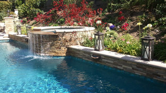 Some of our best pools