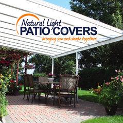 Philadelphia, PA. Patio Covers