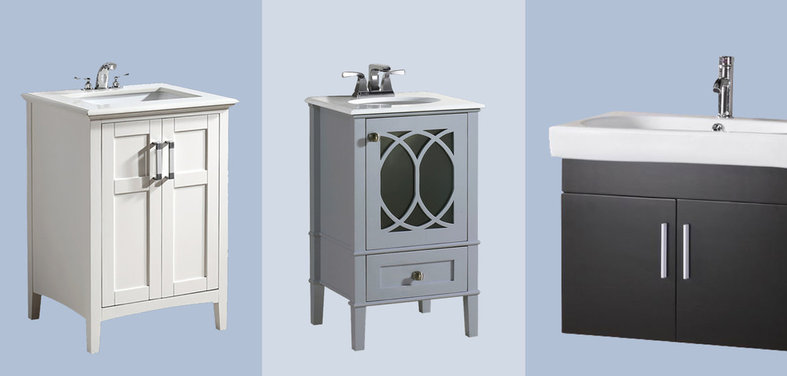 stylish modular wooden bathroom vanity.  Vanity Bathroom Vanities Stylish  On Modular Wooden Vanity T