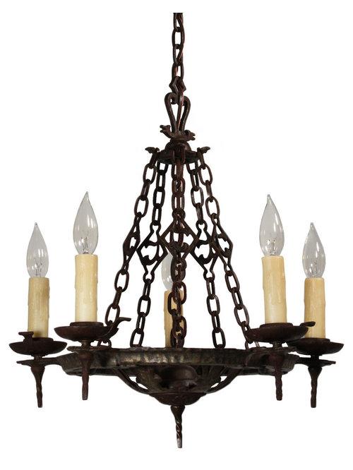 Antique tudor lighting save antique tudor lighting aloadofball Choice Image