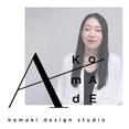 KomAdEさんのプロフィール写真