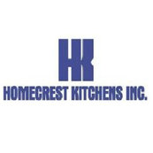 Homecrest Kitchens Incorporated