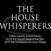 The House Whisperers's photo