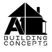 Foto de A1 Building Concepts LLC