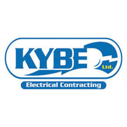 KYBE Electrical Contracting's photo