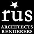 rus architects/renderers, inc.'s profile photo