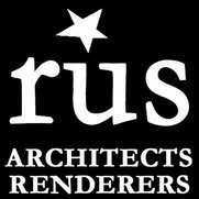 rus architects/renderers, inc.'s photo