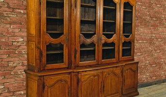 Best Furniture And Home Accessories Suppliers In Wayford | Houzz