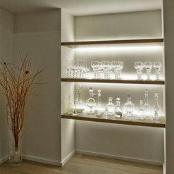 Inspired LED - Tempe, AZ, US 85251