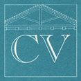 Common Vision's profile photo
