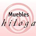 Foto de perfil de Muebles Hiloga