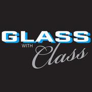 Glass With Class Australia's photo