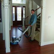 Yerke Floors Inc's photo