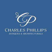 Charles Phillips Antiques and Architecturals's photo