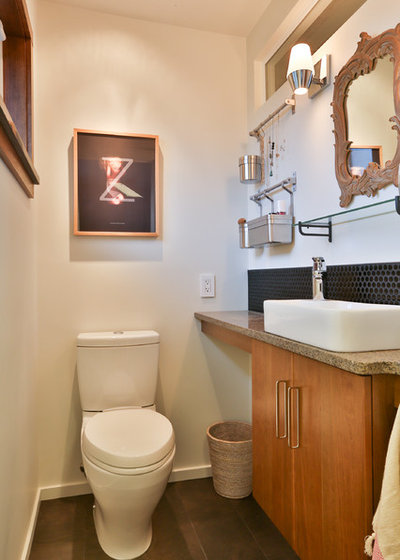 Perfect DIY Bathroom Remodel