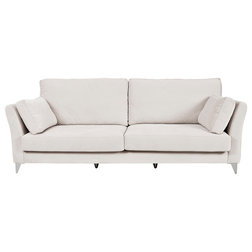 Contemporary Sofas by elkfo s.l.
