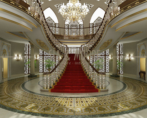 qatar home design ideas pictures remodel and decor