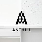 Anthill Studio's photo
