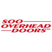 SOO, Overhead Doorsさんの写真