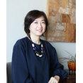 株式会社アンジェ・リュクス 森下純子さんのプロフィール写真