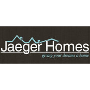 Jaeger Homes's photo