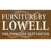 Superb Furniture By Lowell