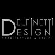 Foto di DELFINETTI DESIGN