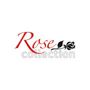 Rose Collection Sash Windows's photo