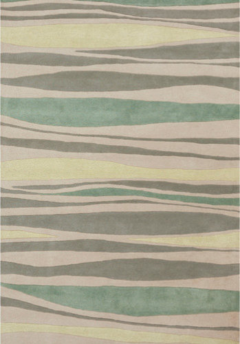 Lighthouse- (LTH-7013) - Rugs