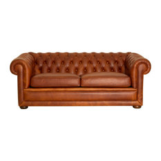 traditional sofa designs. Chesterfield - Sofas Traditional Sofa Designs
