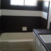 All About Kitchen & Bath - Glendale, AZ, US 85303