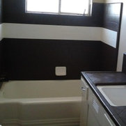 All About Kitchen & Bath's photo